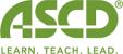 ASCD Logo