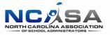 NCASA Logo
