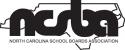 NCSBA Logo