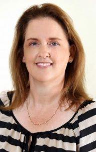 Dr. Anne Marie Radke