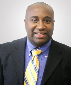 Dr. Brian Clarida