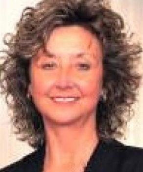 Dr. Debra Morris