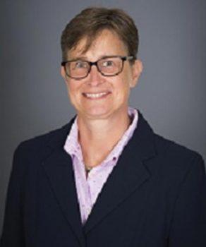 Dr. Heidi Von Dohler