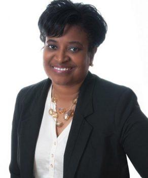 Dr. Lakisha Rice