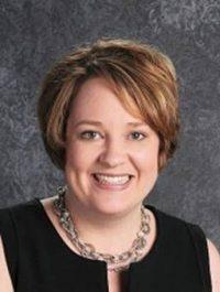Ms. July Brady
