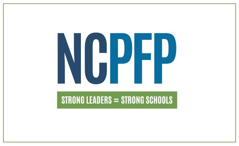 NCPFP - TP3