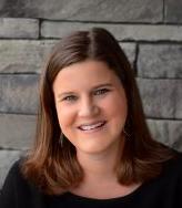 Principal Fellow,Courtney Hubbard(Class 26)