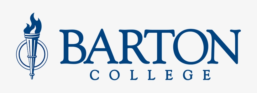//ncpfp.northcarolina.edu/wp-content/uploads/2020/06/312-3127674_19-mar-2018-barton-college-logo.jpg