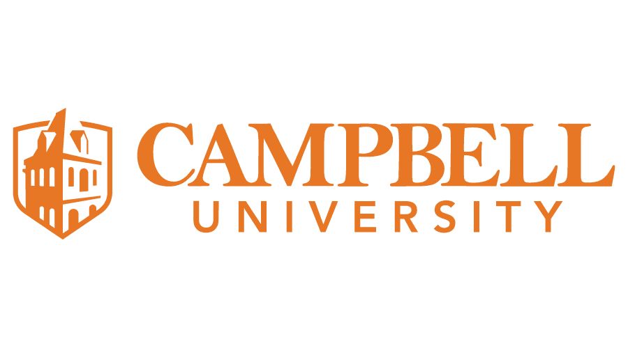 https://education.campbell.edu/professional-education/graduate-programs/master-of-school-administration/