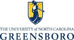 UNC at Greensboro